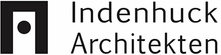 indenhuck architekten logo